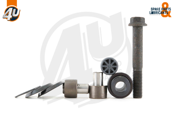 Repair Kit, clutch release bearing